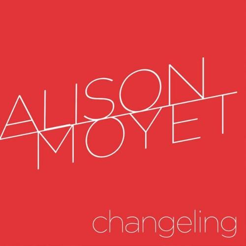 Alison Moyet - Changeling (Ali Renault Dub)