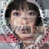 Utada Hikaru - This Is The One K' Remix