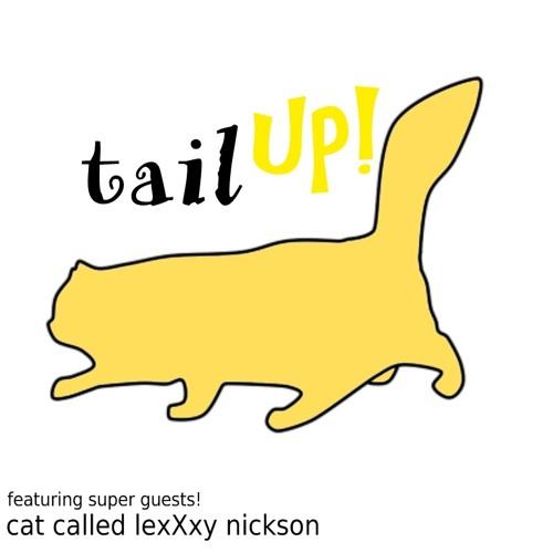 Gatto, l'esecutore danza