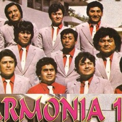 (105) Armonia 10 - Penar penar (Intro) (Manuel)