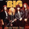 To Be With You [Mr. Big Cover]