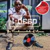 La Musica Felis by Tonic HD - exclusive to T-Deep