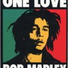 Bob Marley - Is this Dub (Is this Love, Dub Remix) [UNMASTERED WIP] Mixed by the Black Star Line