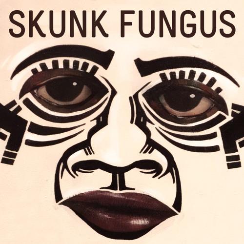 Skunk Fungus
