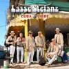 2011 Cuba Libre (smakprov)