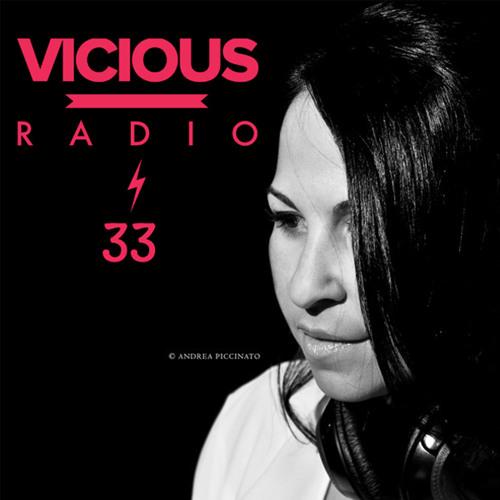 EPIS 33 CELINEMODIIN VICIOUS RADIO 7 05 13 INLIMITED SESSION
