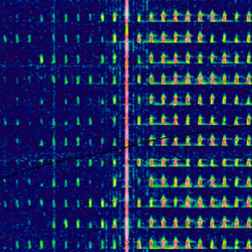UVB-76 (4625 kHz)