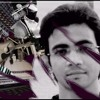 Tumhi Ho - Aashiqui 2 - Piano(Instrumental) Reprise feat. AriTra