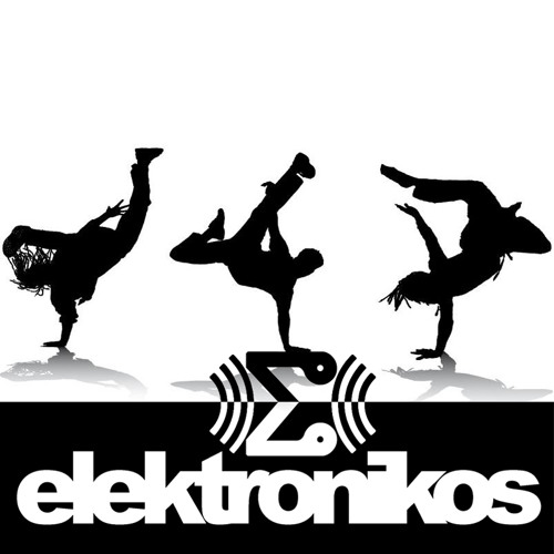 ELEKTRONIKOS - Rock And Move Me! ***FREE MP3 DOWNLOAD!!!***