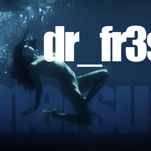 dr_fr3sh - Mersus - #STMB322