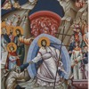 Christ is Risen, Hristos Anesti - Romanian Orthodox Chant