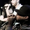 Bad News Brown ft. La Fouine - Reign (Remix)