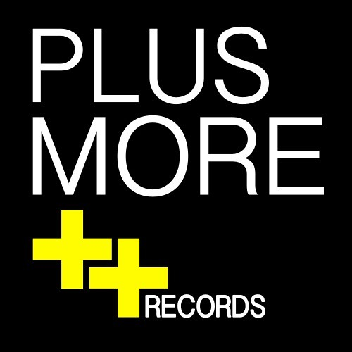 Kon Up - Shadow People (Original Mix)  [PlusMore Records]