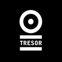 Mattias Fridell @ Tresor 30.04.13 |