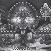 SKELETAL SPECTRE - Black Augury Hollow mp3