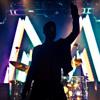 Maroon 5 - If I Ain't Got You (live) - Alicia Keys Cover
