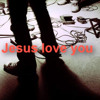 Jesus love you - Uniserv band  2011