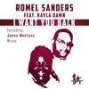 Romel Saunders Feat. Kayla Dawn I Want You Back (Jonny Montana Latin Soul Rub)