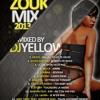 Download Zouk Mix 2013_Free Download Mp3