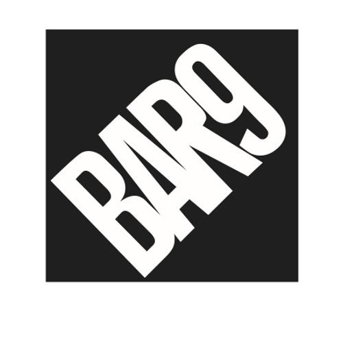 Bar9 - Grid