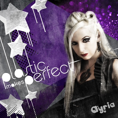 AYRIA - Plastic Makes Perfect Album Preview