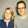 Gregory Cohen '86 and Suzanne Cohen '89 | Cheat If You Want To