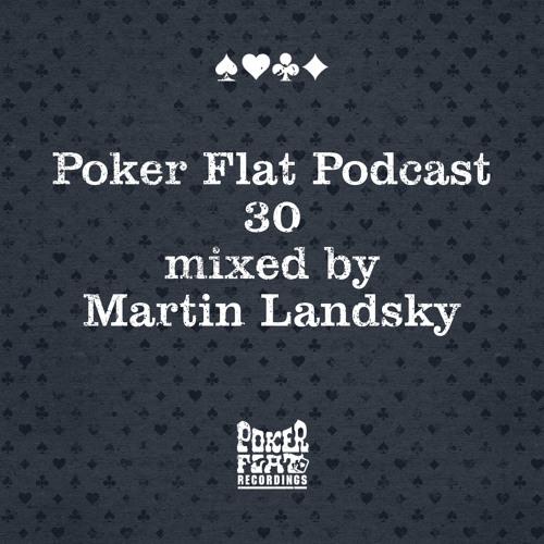 Poker Flat Podcast