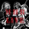 Mekaal Hasan Band - Huns Dhun (Acoustic)