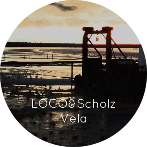 LOCO & Thomas Scholz - Vela // Free Download