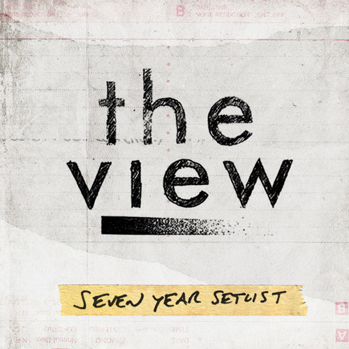 The View - Standard