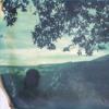 Herbstlaub - Our Love Is Only Half Forgotten / Entgehen [free download]