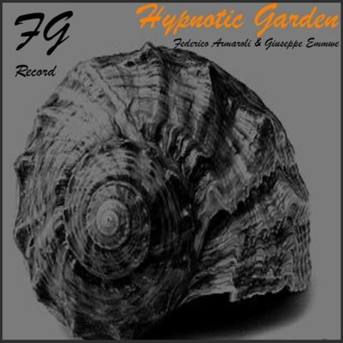 Hypnotic Garden (Rmx)