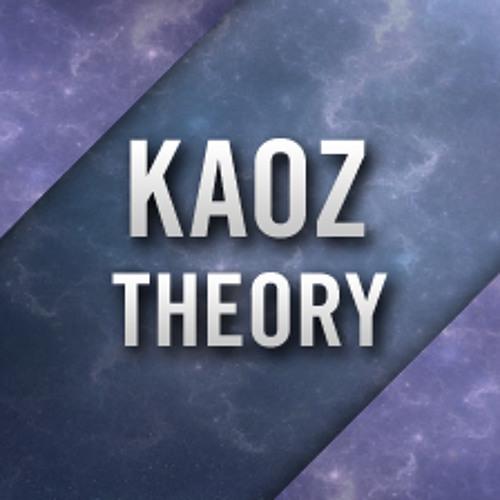 iMASCHINE > KAOZ THEORY > 'Choco Flavor'