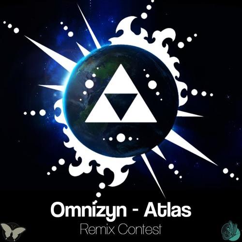 Omnizyn - Atlas (Instrumental Intoxication Remix)