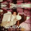 Jacquees ft Issa - Power Trip [Quemix]