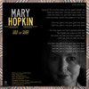 Gold And Silver - Mary Hopkin