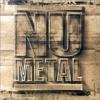 Nu Metal mp3