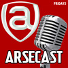 Arseblog arsecast Episode 184 - Not up for the cup