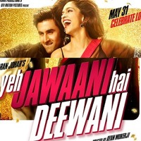 Cover mp3 Dilli Wali Girlfriend (Bharat Goel Dhol Mix)