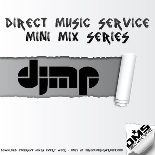 DMS MiniMix