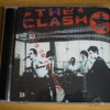The Clash - 'I Know What You Do' - Live at The Roundhouse London 5th sept 1976