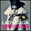 Descargar: Lady Gaga - Speechless (Lead Vocals) Dj GR