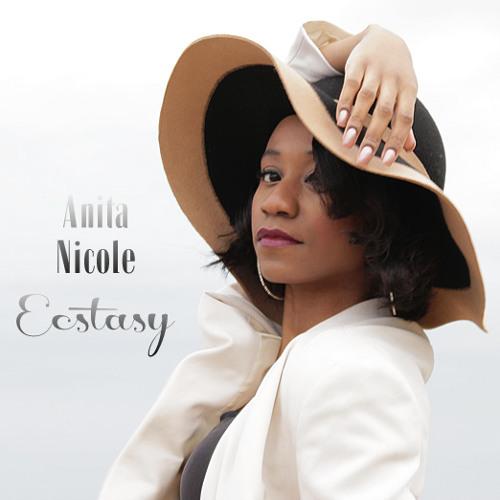 Anita Nicole - Ecstasy