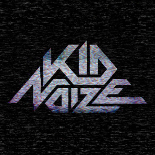 KID NOIZE - Signs