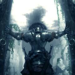Versus - Epic Legendary Intense Massive Heroic Vengeful Dramatic Music Mix - 1 Hour Long
