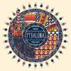 Pebaluna - Work Song (LIVE)