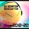 MIX DE REGUETON - LO NUEVO EN MUSICA -