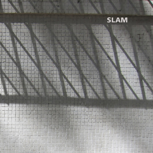 Figure 41 - Slam - Campana