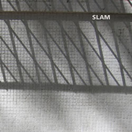 Slam - Campana