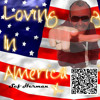 Loving In America - Sef Herman